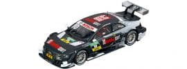 Carrera 27542 Evolution Audi RS 5 DTM | T.Scheider, No.10 | Slot Car 1:32 online kaufen