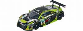 Carrera 27546 Evolution Audi R8 LMS | Yaco Racing, No.50 | Slot Car 1:32 online kaufen