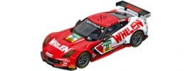 Carrera 27548 Evolution Chevrolet Corvette C7.R | Whelen No.31 | Slot Car 1:32 online kaufen
