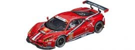 Carrera 27558 Evolution Ferrari 488 GT3 | Scuderia Corsa No.68 | Slot Car 1:32 online kaufen