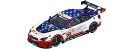 Carrera 27559 Evolution BMW M6 GT3 | Team RLL, No.25 | Slot Car 1:32 online kaufen