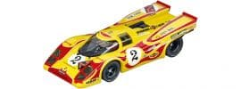 Carrera 30736  Porsche 917K Martini International | No.2, Kyalami 9h '70 | Slot Car 1:32 online kaufen