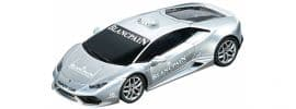 Carrera 30746 Digital 132 Lamborghini Huracan LP 610-4 | Safety Car | Slot Car 1:32 online kaufen