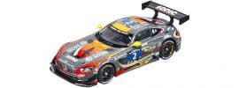 Carrera 30768 Digital 132 Mercedes-AMG GT3 | No.2, 24h of Dubai | Slot Car 1:32 online kaufen