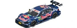 Carrera 30778 Digital 132 BMW M4 DTM | M.Wittmann, No.11 | Slot Car 1:32 online kaufen