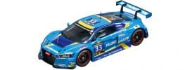 Carrera 30785 Digital 132 Audi R8 LMS | Car Collection, No.33 | Slot Car 1:32 online kaufen