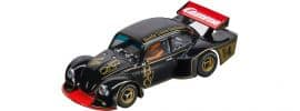 Carrera 30820 VW Käfer | Group 5 | Slot Car 1:32 online kaufen