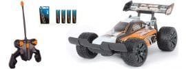 Dickie Toys 201119061 Flame Booster RC-Buggy | RTR | 27Mhz | 1:16 online kaufen