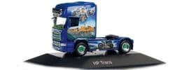 herpa 110877 Scania R13 TL Solozugmaschine HP Trans Valentino Rossi PC LKW-Modell 1:87 online kaufen
