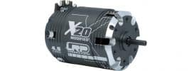 LRP 50664 Vector X20 Motor Brushless Modified 7.5T online kaufen