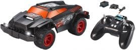 Revell 24803 PickUp Mohican | Revell Control X-Treme | RC Spielzeug-Auto RTR online kaufen