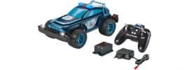 Revell 24809 SUV Police | Revell Control X-Treme | RC Spielzeug-Auto RTR online kaufen