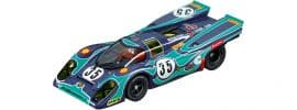 Carrera 30737 Digital 132 Porsche 917K Martini Internat. | No.35 Watkins Glen 6h '70 | Slot Car 1:32 online kaufen
