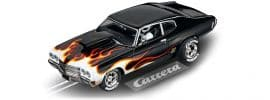 Carrera 30849 Digital 132 Chevrolet Chevelle SS 454 Super Stocker II | Slot Car 1:32 online kaufen