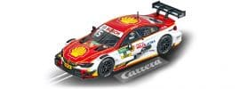 Carrera 30856 Digital 132 BMW M4 DTM | A. Farfus, No.15 | Slot Car 1:32 online kaufen