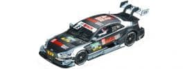 Carrera 30866 Digital 132 Audi RS 5 DTM | R.Rast No.33 | Slot Car 1:32 online kaufen