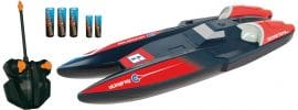 DICKIE Toys 201119409 RC-Boot Stingray | RTR online kaufen