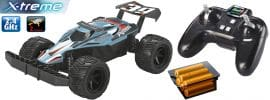Revell 24823 Buggy PYTHON | Revell Control X-Treme | RC Spielzeug-Auto RTR online kaufen