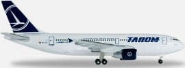 herpa 526715 Airbus A310 Tarom WINGS 1:500 online kaufen