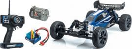 LRP 120312 S10 Twister 2 Buggy Brushless 2.4GHz | RC Auto RTR 1:10 online kaufen