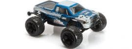 LRP 120812 S10 Twister 2 MT Brushless 2.4GHz | RC Auto RTR 1:10 online kaufen