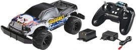 Revell 24814 X-treme Trail Scout RC-Truggy RTR | 2.4GHz online kaufen