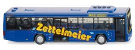 WIKING 070702 MAN Lion's City A78 | Bus-Modell 1:87 online kaufen