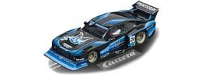 Carrera 23859 Digital 124 Ford Capri Zakspeed Turbo | DW-Zakspeed Team, No.53 | Slot Car 1:24 kaufen