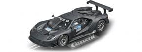 Carrera 23862 Digital 124 Ford GT Race Car | Ganassi Racing, Daytona 2016 | Slot Car 1:24 kaufen