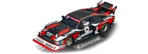 Carrera 23870 Digital 124 Ford Capri Zakspeed Turbo | Würth-Kraus Team, No.1 | Slot Car 1:24 kaufen