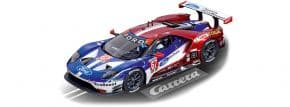 Carrera 23875 Digital 124 Ford GT Race Car No.67 | Slot Car 1:24 kaufen