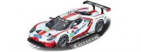 Carrera 23892 Digital 124 Ford GT Race Car No.69 | Slot Car 1:24 kaufen