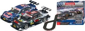 Carrera 30196 Digital 132 DTM Championship | WIRELESS | Autorennbahn 1:32 kaufen
