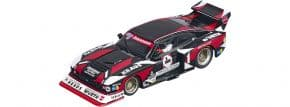 Carrera 30816 Digital 132 Ford Capri Zakspeed Turbo | Würth-Kraus Team, No.01 | Slot Car 1:32 kaufen