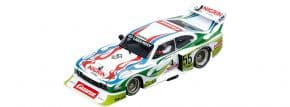 Carrera 30817 Digital 132 Ford Capri Zakspeed Turbo | Liqui Moly, No.55 | Slot Car 1:32 kaufen