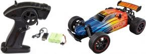 Revell 24477 Buggy TYPHO   Revell Control   RC Spielzeug-Auto RTR kaufen