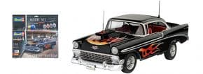 Revell 67663 Chevrolet Bel Air Model-Set | Auto Bausatz 1:24 kaufen