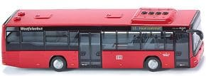 WIKING 077426 Control 87 MAN Lions City Bus A78 DB   Busmodell 1:87 kaufen