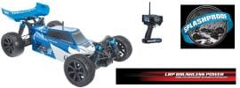 LRP 120303 S10 Blast BX 2 4WD Brushless Buggy RTR | 2.4GHz | 1:10 online kaufen